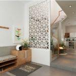 29-Thiết kế nhà đẹp cho những nơi có diện tích nhỏ.1