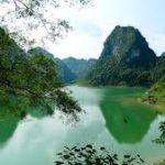 Hồ Thang Hen – Cao Bằng1