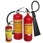 Những thiết bị không thể thiếu trong việc phòng cháy báo cháy karaoke1
