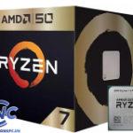 Ryzen-7-2700x-thiết-bị-đáp-ứng-mọi-nhu-cầu-của-người-dùng1