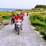 6. Kinh nghiệm du lịch Cô Tô đi từ Hải Dương1