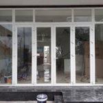 Cửa nhôm Xingfa có tốt không Lắp đặt được cho công trình nào (2)