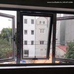 Nên chọn thiết kế nhôm xingfa nào cho khu vực cửa sổ nhà ở.