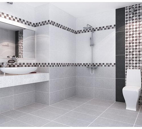Nhà vệ sinh có nên ốp tường Mẫu gạch ốp tường nhà vệ sinh nào đẹp nhất (2)
