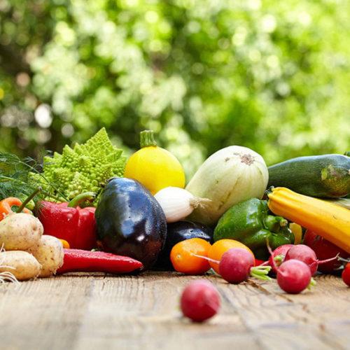 5 Lưu ý khi lựa chọn đơn vị cung cấp thực phẩm trường học (1)